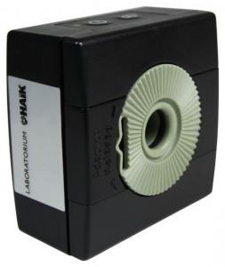kalibrator B&K 4231