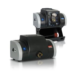 prod-gasbox-opabox-autopower(2)