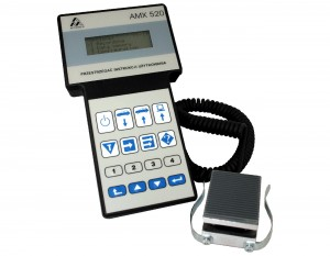 amx 520